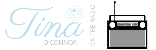 tina-oconnor-website-title-banner3.jpg