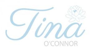 tina-oconnor-logo-draft-1-o