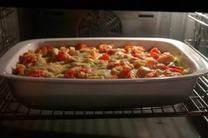 cheese-casserole-283271_1280