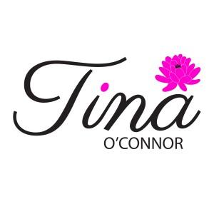 tina-oconnor-logo-black-pink