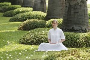buddhist-481763_1280